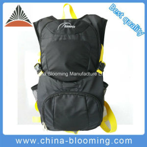 Bicycle Cycling Running Riding Hiking Outdoor Military Hydration Water Backpack pictures & photos