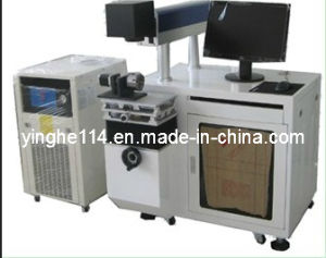 Laser Maker for Metal Marking Machine Superior Quality pictures & photos