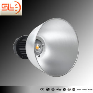 150W LED Highbay Light with Industrial Application pictures & photos