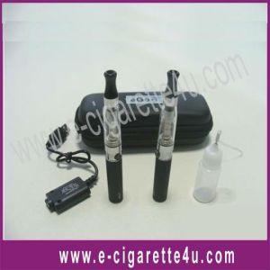 Igo 4 Eliquid Flavor CE4 Cartomizer Cheapest EGO Cigarette E Pen