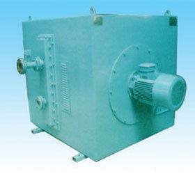 Air/ Oil Cooler Radiator Heat Exchanger pictures & photos