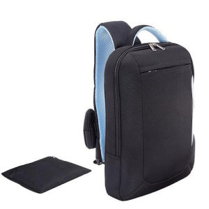 Top Quality Computer Bag with Shoulder Belt (B8124NC)