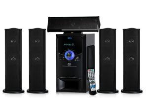 5.1 Fashion Home Theater Speaker System Subwoofer Speaker (DM-6513)