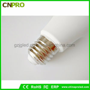 Guangzhou Factory Warm White LED E27/E14/B22 Bulb LED Lamp Wholesale pictures & photos
