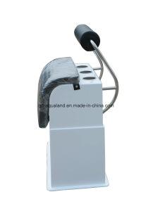 Aqualand New Stylish Boat Seat /Fiberglass Lean Seat (LS-L) pictures & photos
