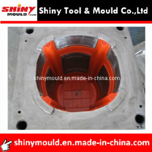 Chair Stool Mould Mold