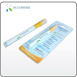 2013 Disposable E Cigarette (BS500)