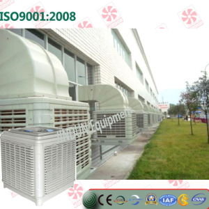 Ce Certificate Air Cooler for Greenhouse and Workshop
