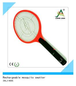 Mosquito Killer Bat (CHLJ-A005)