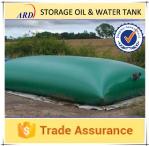 5000 Liter Pillow Type Water Tank Bladder pictures & photos