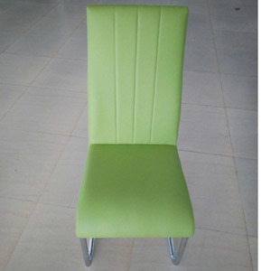 Dining Chair /Dining Table/Dining Set (sw0071)
