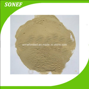 Powder Amino Acid Compound Fertilizer pictures & photos