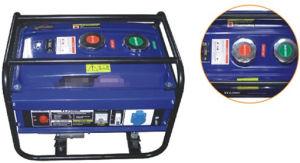 Kerosene Generator (SD_K)