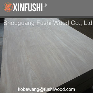 Birch Plywood for Europe Market, Furniture Birch Plywood pictures & photos