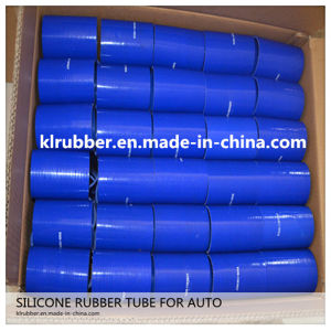 Silicon Radiator Water Hose for Auto Parts pictures & photos