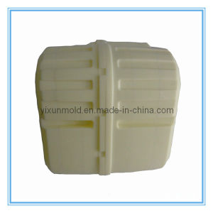 High Quality CNC Prototype Plastic Mold, ODM Plastic Injection Mold Maker pictures & photos
