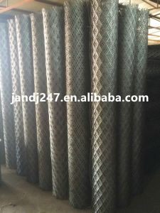 2017 Wholesale Galvanized Wire Mesh pictures & photos