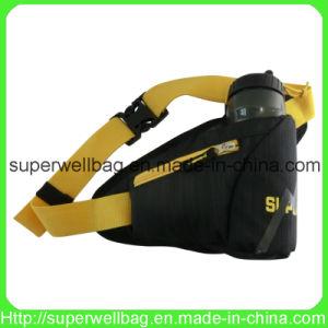 Promotion Outdoor Bag Waist Sports Running Belt Bags