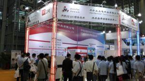 3D Spi Machine for Solder Paste Inspection Machine (SPI-3D) off-Line pictures & photos