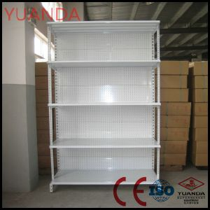 Yd-S8 Heavy Duty Rack with High Quality and Various Colour From Suzhou Factory Sale pictures & photos