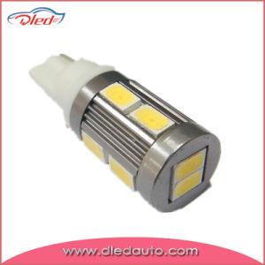 12V T10 Auto Canbus LED Light Auto Lamp