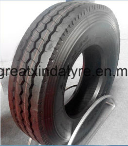 Westlake Goodride Truck Tyre 315/70r22.5 315/80r22.5 pictures & photos