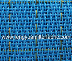 Anti-Static Filter Belt pictures & photos