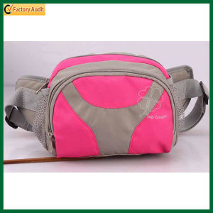 Wholesale Customized Sports Waist Bag (TP-WTB019) pictures & photos