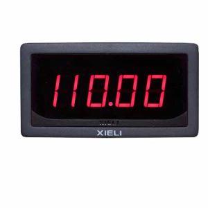 Digital LED DC Timer
