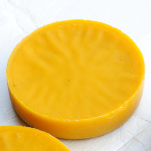 Factory Source Manufacturing and Filtered Yellow Beewax pictures & photos