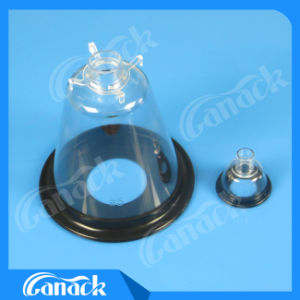 Veterinary Anesthesia Mask Animal Mask pictures & photos