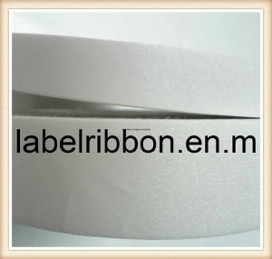 Single Side or Double Side Pearl Coated Polyester Taffeta (PT332P) pictures & photos