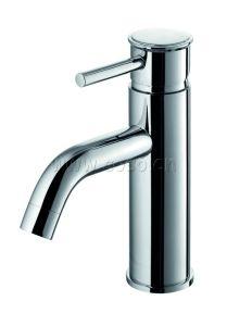 Bathroom Basin Faucet Tap AC2031 pictures & photos