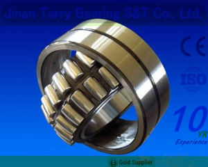 Self-Aligning Bearing Spherical Roller Bearing (23020CC/WW33)