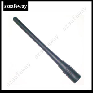 Dual Band Antenna for Baofeng Two Way Radio UV-3r pictures & photos
