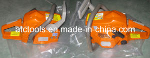 Hus 137 142 37cc 42cc Gasoline Chain Saw Chainsaw pictures & photos