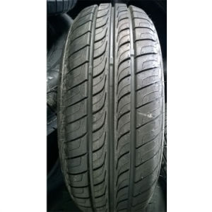 Radial Tyres for Passenger Car (PCR) Tyre185/65r14