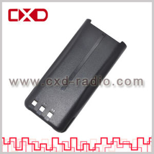 Two-Way Radio Battery for Kenwood KNB29, KNB30, KNB29N, KNB45L