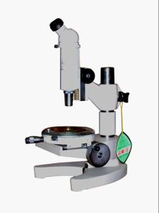 Measuring Microscope 15J pictures & photos