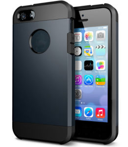Armor Case for Apple iPhone 6 pictures & photos
