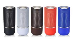 Bluetooth Speaker My700bt Mini Speaker Altavoz De Radio Parlante Bluetooth