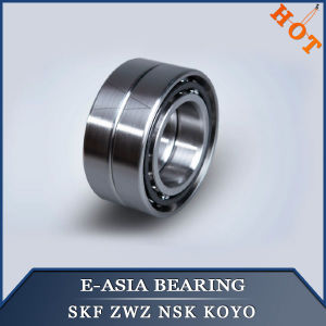 Japan High Quality Products Maker NSK Deep Groove Ball Bearing pictures & photos
