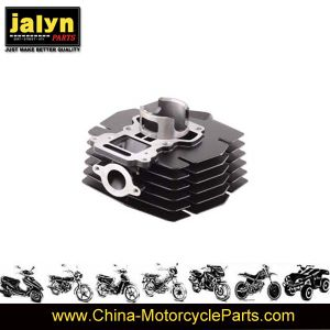 Motorcycle Engine Cylinder for Ax100 pictures & photos