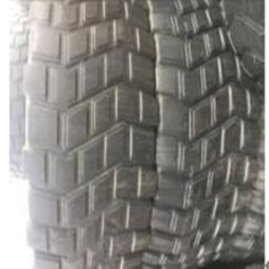 Popular Hot Sell Radial OTR Tyre 24r20.5
