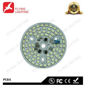 200W LED Industrial High Bay Light PCB Board