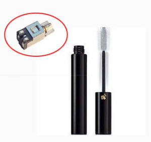 SMD Motor Used for Electric Mascara (1290) pictures & photos