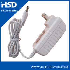5V2a DC Adapter with CE UL