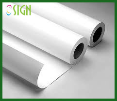 Eco-Solvent Glossy Photo Paper (OPH220)