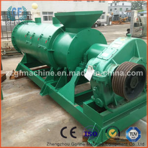 Livestock Dung Fertilizer Granulator Machine pictures & photos