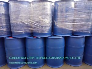 Hot Sale Liquid Glucose Food Grade From Corn pictures & photos